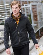 Tempered Fleece Jacket