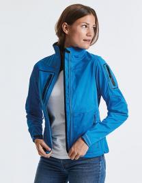 Ladies Sports Shell 5000 Jacket