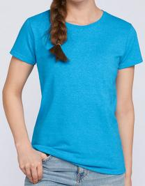 Heavy Cotton™ Ladies´ T-Shirt