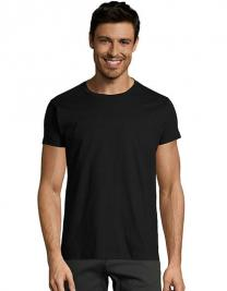 Imperial Fit T-Shirt